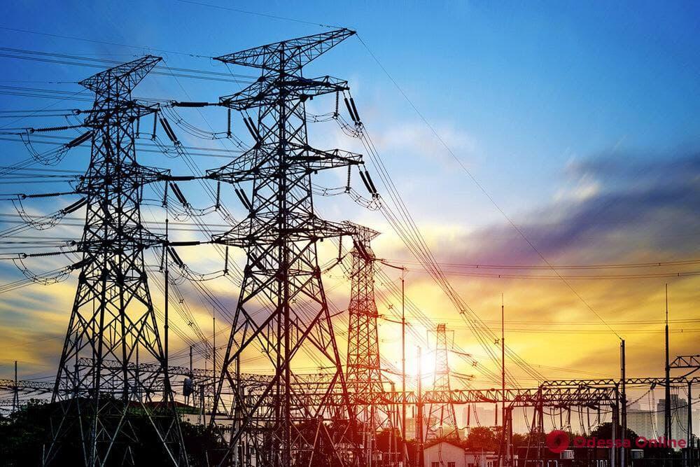 Индивидуальный подход и отсутствие штрафов: одесситы могут сами выбирать поставщика электроэнергии