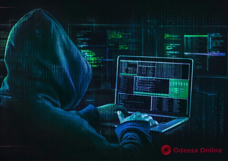 Хакер из Татарбунар украл более двух миллионов учетных записей интернет-пользователей