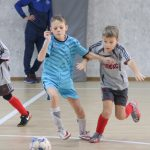 Новогодний Кубок Лиги Содружества по футзалу среди детей-2020_1