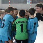 Новогодний Кубок Лиги Содружества по футзалу среди детей-2020_10
