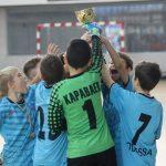 Новогодний Кубок Лиги Содружества по футзалу среди детей-2020_11