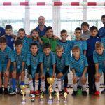 Новогодний Кубок Лиги Содружества по футзалу среди детей-2020_12