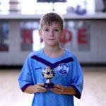 Новогодний Кубок Лиги Содружества по футзалу среди детей-2020_18