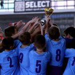 Новогодний Кубок Лиги Содружества по футзалу среди детей-2020_19