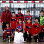 Новогодний Кубок Лиги Содружества по футзалу среди детей-2020_20