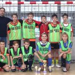Новогодний Кубок Лиги Содружества по футзалу среди детей-2020_22