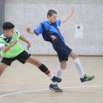 Новогодний Кубок Лиги Содружества по футзалу среди детей-2020_23