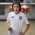 Новогодний Кубок Лиги Содружества по футзалу среди детей-2020_29
