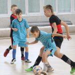 Новогодний Кубок Лиги Содружества по футзалу среди детей-2020_3
