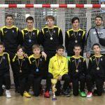 Новогодний Кубок Лиги Содружества по футзалу среди детей-2020_32