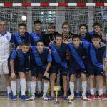 Новогодний Кубок Лиги Содружества по футзалу среди детей-2020_34