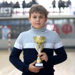 Новогодний Кубок Лиги Содружества по футзалу среди детей-2020_8