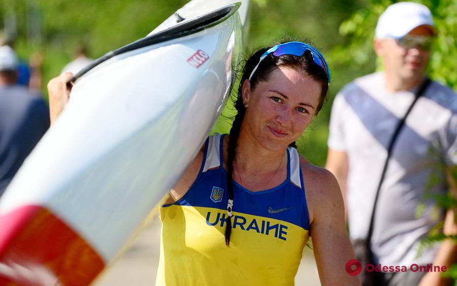 Спортивная пятиминутка. Анастасия Тодорова: «Цель на 2021 год – Олимпийские игры и максимальный медальный результат»
