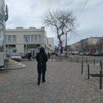 photo_2021-01-08_11-41-46 (3)