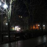 photo_2021-01-22_18-10-34 (2)
