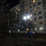 photo_2021-01-22_18-10-34 (3)
