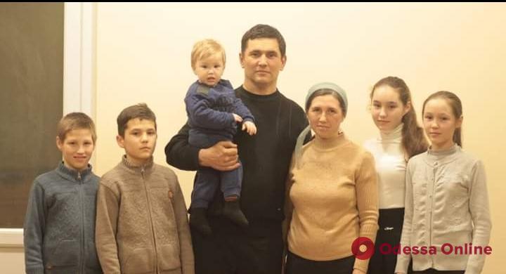 В Одесской области одиннадцатилетнему мальчику оторвало руку маслобойной машиной