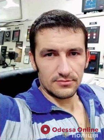 В Одесской области уже три месяца ищут пропавшего 36-летнего мужчину
