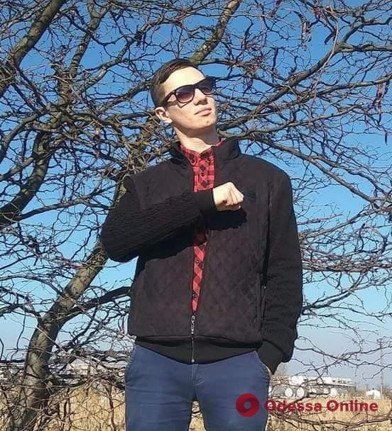 На Донбассе погиб боец одесской мехбригады