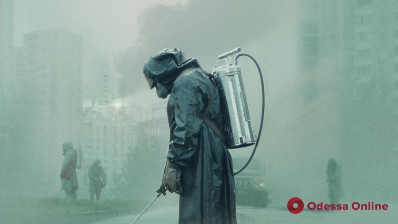 В Чернобыле предлагают создать локацию из сериала HBO