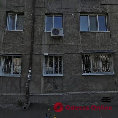«Будем принимать жесткие меры»: Труханов возмущен отношением управляющей компании к жильцам дома на Кирпично-Заводской