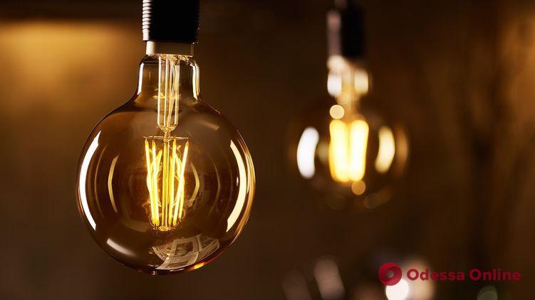Электроэнергию в ЖК «Острова» обещают подать на следующей неделе