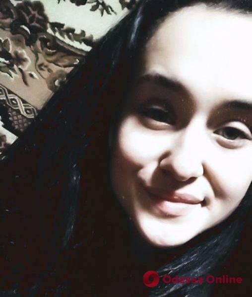 Под Одессой пропала 14-летняя девочка (фото)