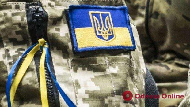 Одесса: участники боевых действий могут пройти профадаптацию