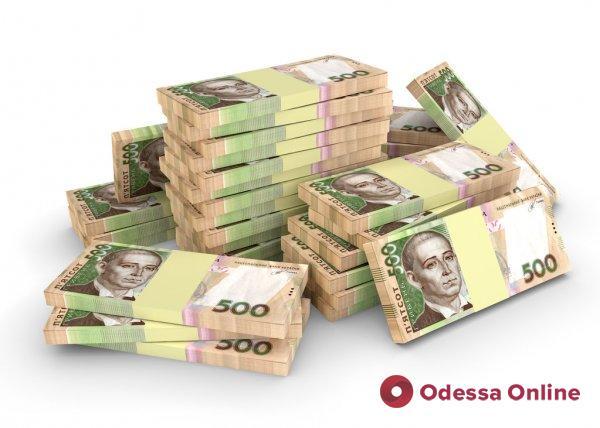 В Одессе правоохранители предотвратили необоснованное возмещение НДС на 674 миллиона