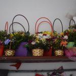 photo_2021-02-14_13-39-05 (2)