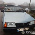 pochkodgennya avto_11022021_6