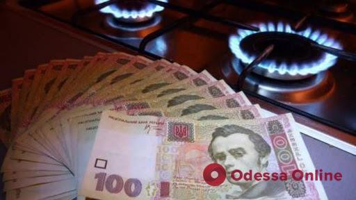 Под Одессой руководитель почтового отделения присваивала деньги граждан