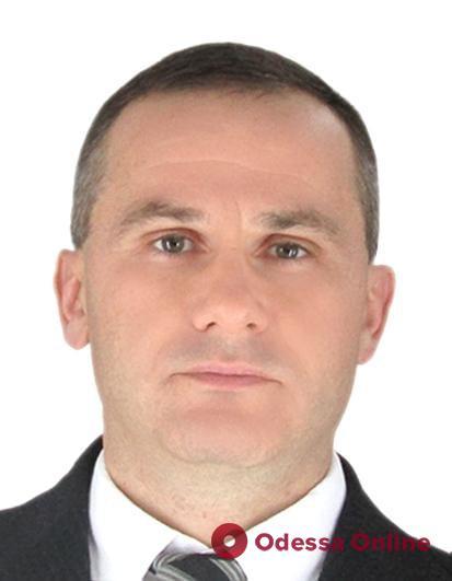 Два экс-чиновника мэрии и бывший прокурор назначены заместителями главы Одесского района