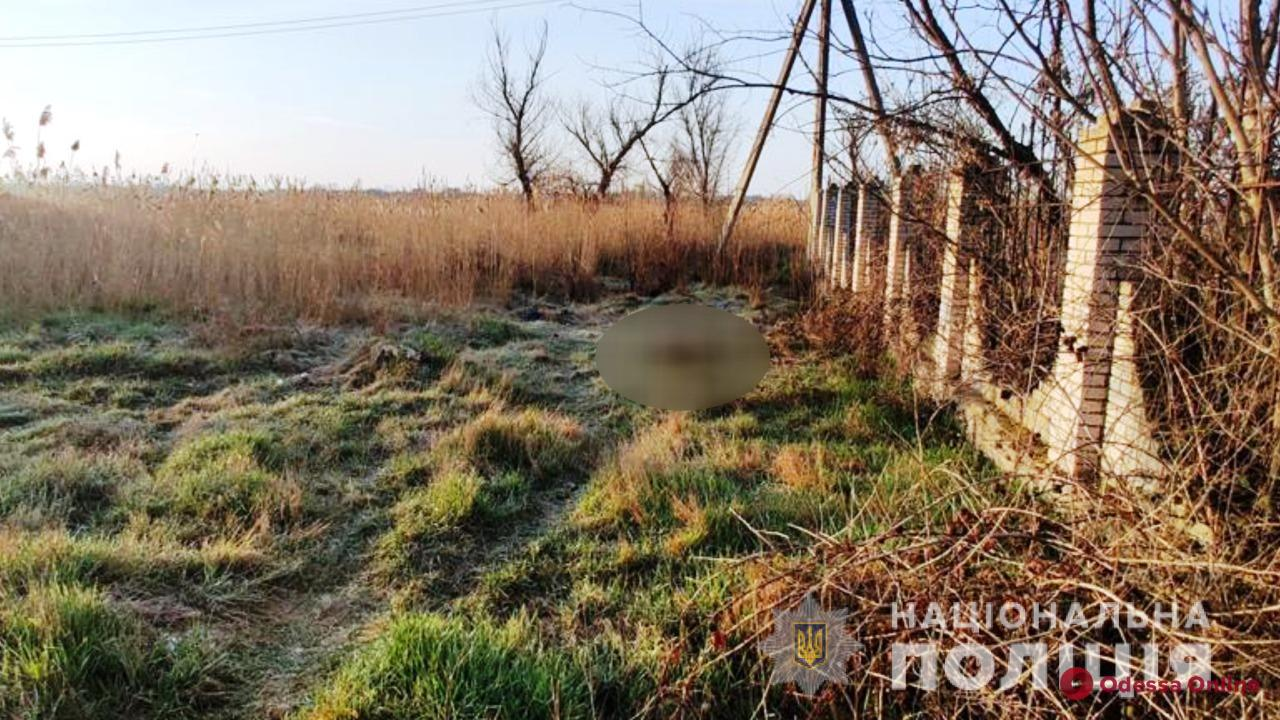 Суд вынес приговор двум мальчикам, которые в Измаиле до смерти избили бездомного
