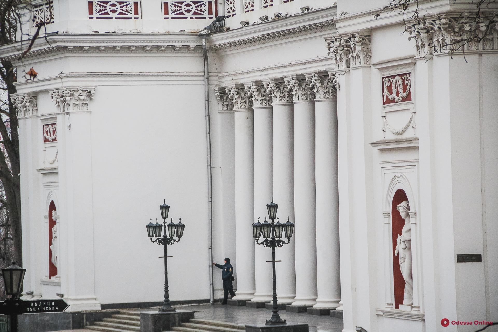 Одессу признали лидером в Украине по борьбе с домашним насилием