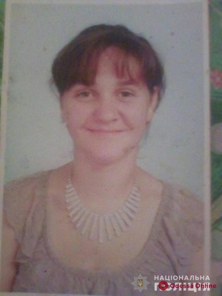 В Одесской области ищут пропавшую 21-летнюю девушку