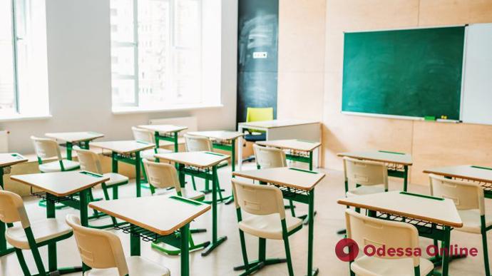 Учеников 4-х и 9-х классов в связи с пандемией COVID-19 освободили от прохождения государственной итоговой аттестации