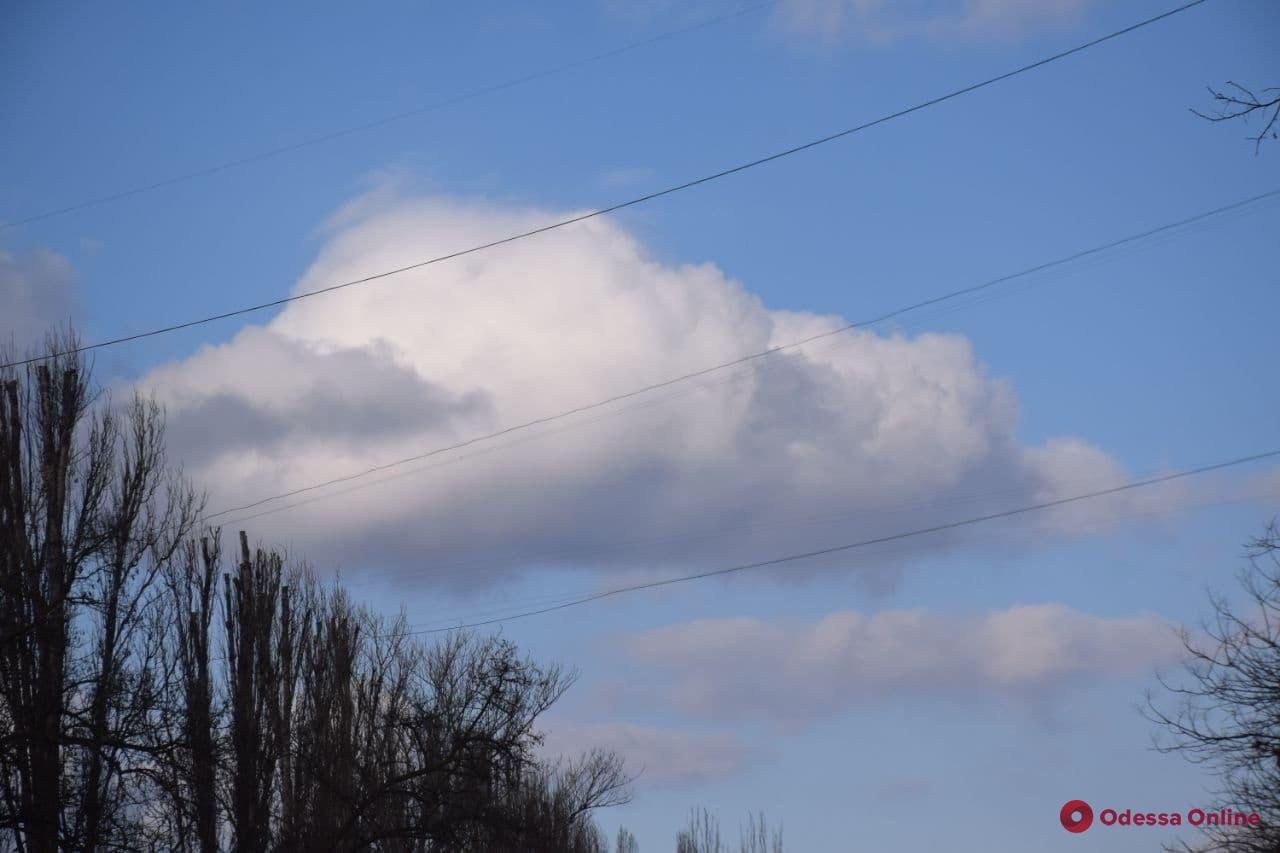 Синоптики дали прогноз погоды в Одессе на 5 августа