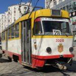 photo_2021-03-23_10-23-06 (3)