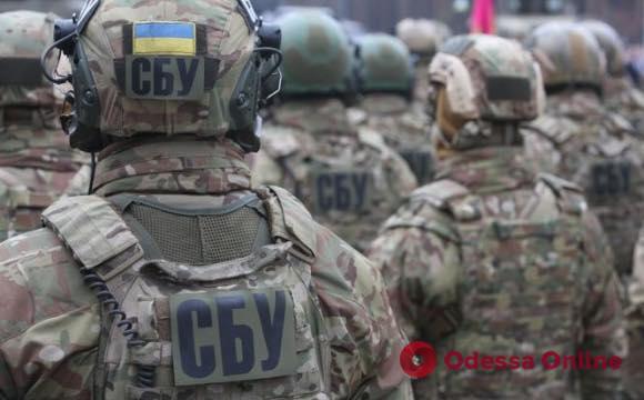 В Одессе и области пройдут антитеррористические учения