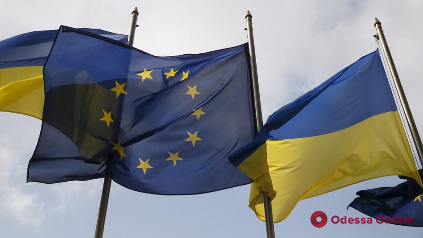 Украинский «паспорт вакцинации» от COVID-19 будет совместим с европейским, — Шмыгаль