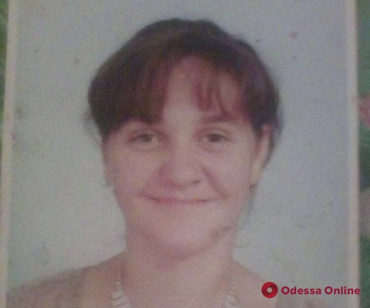 В Одесской области разыскали девушку, которая пропала неделю назад