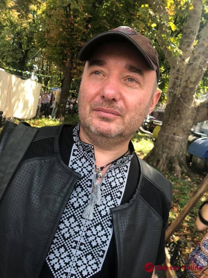 «Правды мы не узнаем»: одесские политики об уголовном производстве против Стерненко