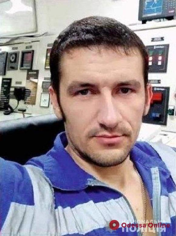 В Одесской области около пяти месяцев продолжаются поиски пропавшего мужчины