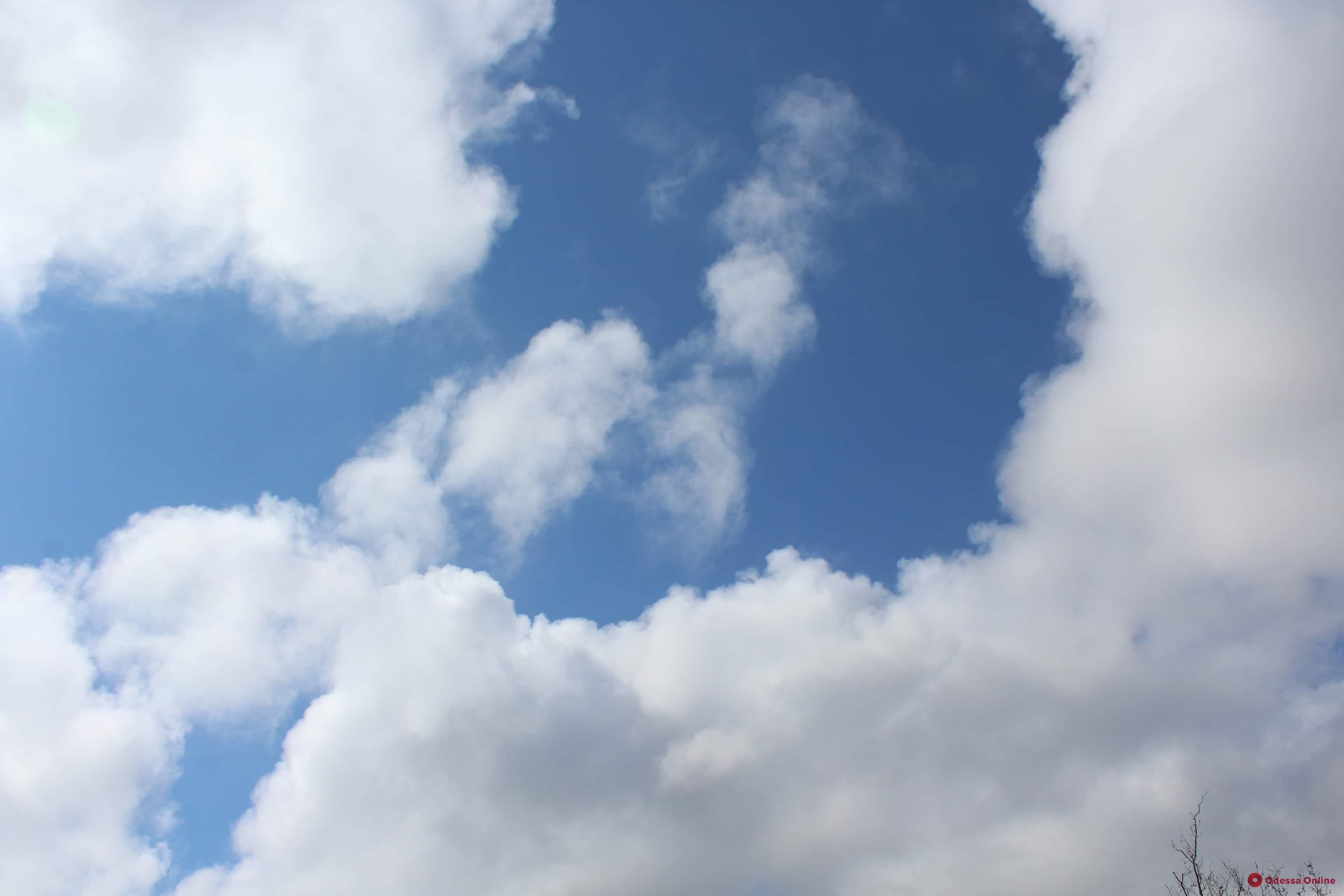 Синоптики дали прогноз погоды в Одессе на 28 мая