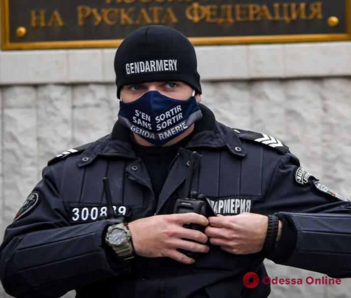 Добывали секретные данные об Украине и Ираке: подробности дела о шпионаже болгарских разведчиков в пользу РФ (аудио)