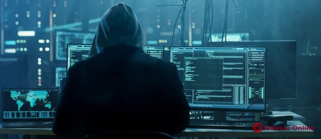 Ущерб на три миллиарда долларов: в США украинцу вынесли приговор за кибератаки на компании