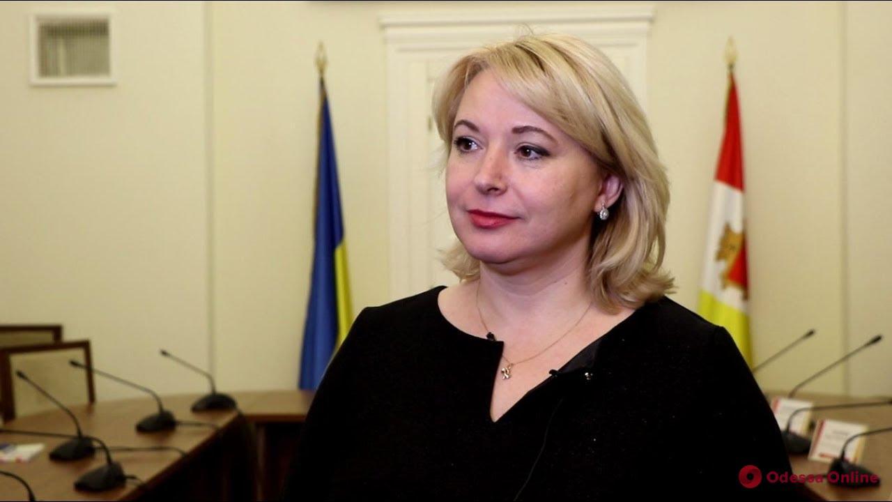 Одесская полиция займется риелторами, которые подделывают документы для зачисления детей в школы