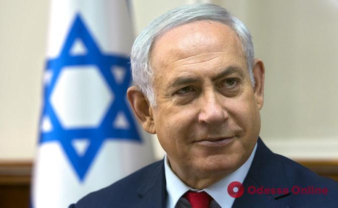 Премьер-министру Израиля предложили стать посредником на переговорах президентов Украины и РФ