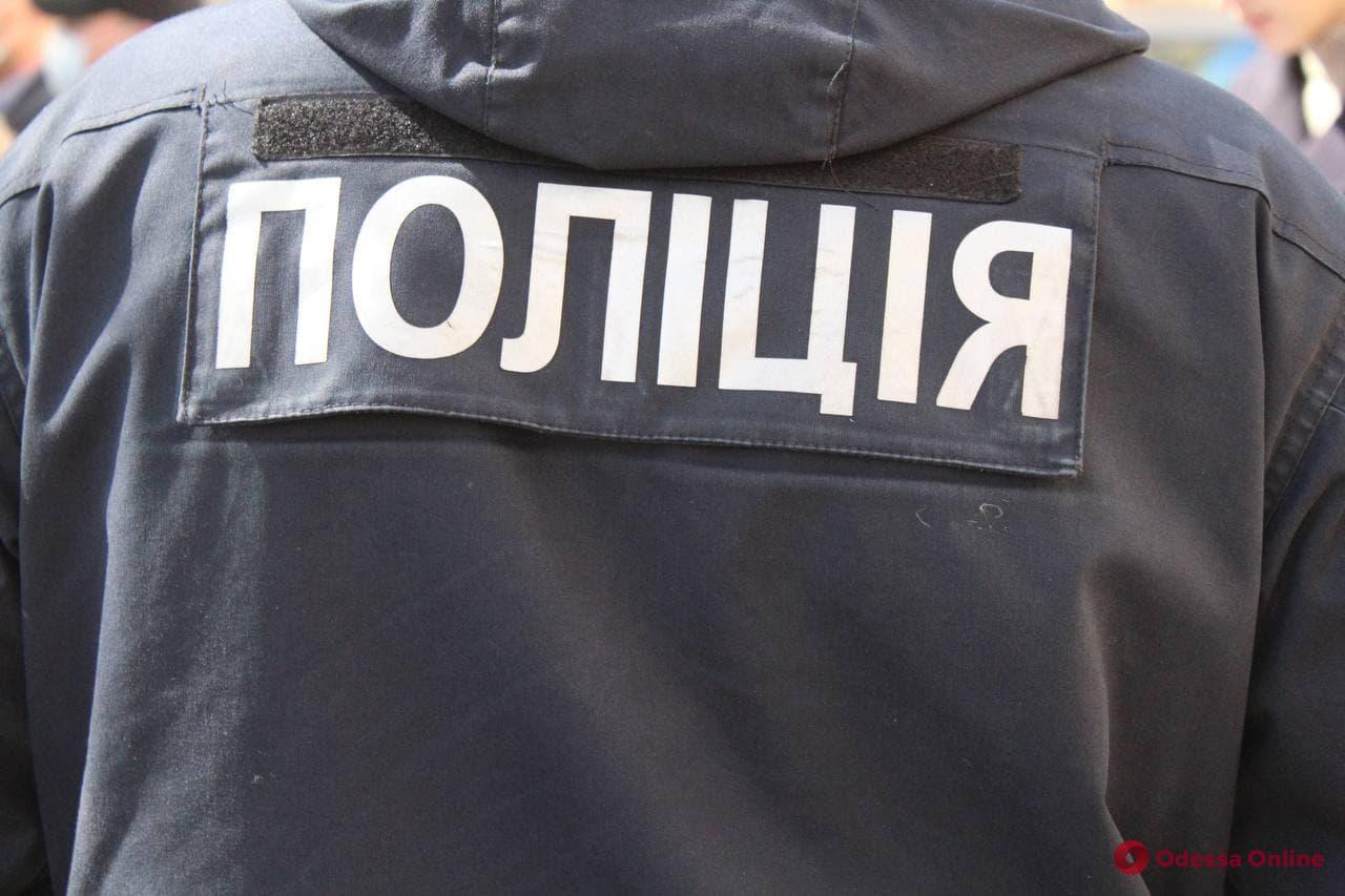 В Одессе разыскали сбежавших из приюта подростков